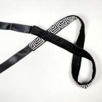 Handmade Belt
