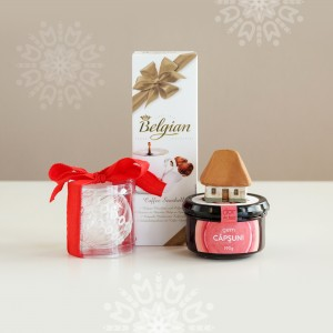 """Simple joys"" Gift"