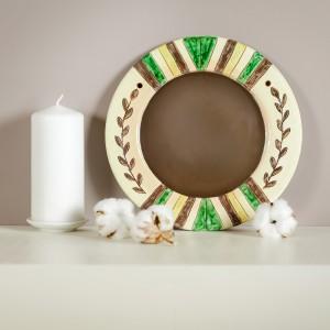 Ceramică făcută manual