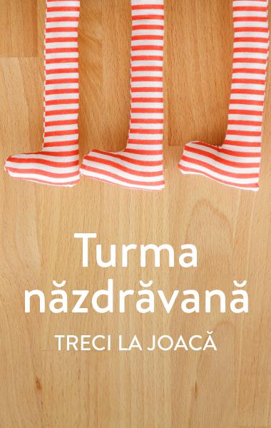 Jucării textile